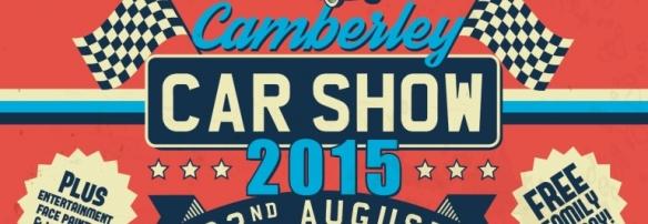 banner-car-show_1434617811