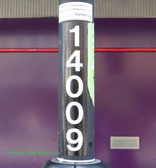 P1120273b