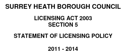 Licensing2