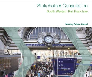 Stakeholder consultationb