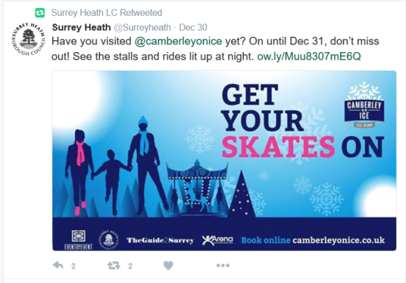 shbc-tweet-re-ice-rink