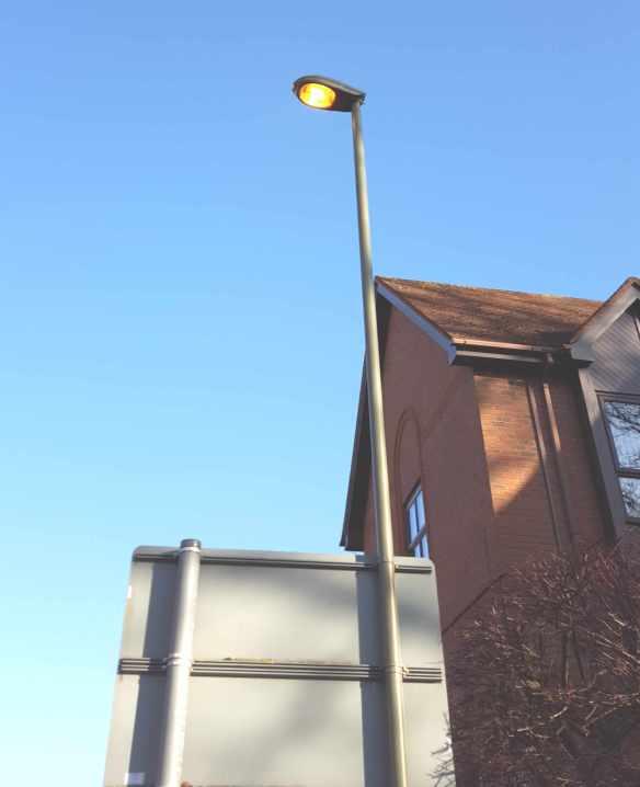 streetlightb
