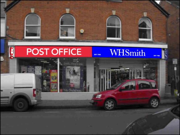 wh-smith