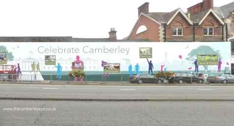 celebrate-camberleyb